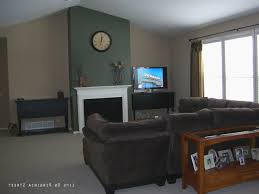 living room accent wall color ideas uncategorized accent wall colors accentall colors ideas fresh