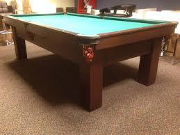 brunswick monarch pool table awesome table de billard brunswick pictures joshkrajcik us