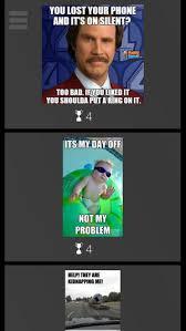 Best Meme App - the meme contest the best funny memes app on the app store