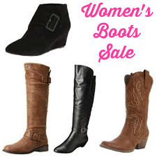 womens boots on sale womens boots on sale boot yc