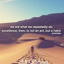 learning quotes by aristotle 13 motivational quotes to inspire excellence success