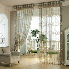 Width Of Curtains For Windows Cheap Window Curtains Blinds Buy Quality Window Curtain China