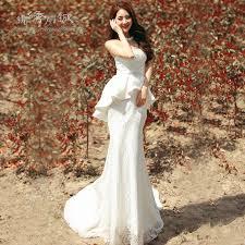 wedding dress korea korean wedding dress wedding dressez korean