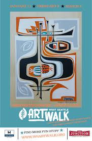 Solstice Park West Seattle by West Seattle Blog U2026 Ws Culture Arts