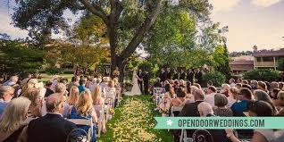 paso robles wedding venues paso robles inn weddings get prices for wedding venues in ca