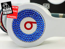 black friday beats sale christmas on sale beats pill