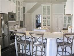 kitchen gray and white kitchen stock kitchen cabinets blue