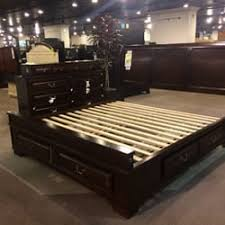 Home Decor Mattress And Furniture Outlets Rooms To Go Outlet Store Norcross 16 Photos U0026 32 Reviews