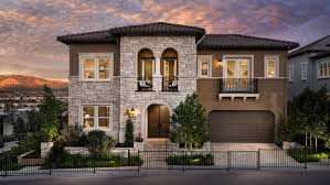 new home designs san ramon new home master planned community gale ranch