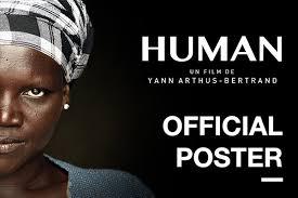HUMAN  a film by Yann Arthus Bertrand download