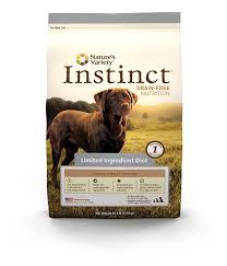 best dog food for english bulldogs 5 great options u0026 1 bad