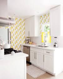 kitchen u2013 melodrama