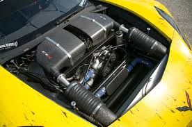 corvette c7r engine 2015 chevrolet corvette z06 review