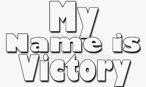 my name coloring pages my name is victory coloring names coloring page child coloring