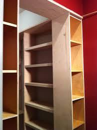 12 deep pantry cabinet 7 best hidden pantry project images on pinterest originals for
