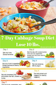 best 25 cabbage soup diet ideas on pinterest cabbage diet