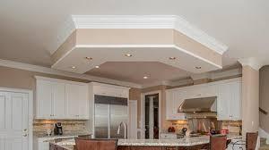 kitchen cabinet soffit lighting soffit in kitchen ideas