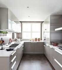 kitchen room kitchen layout ideas small u shaped kitchen layout