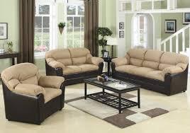 livingroom sofas great graphic of motor surprising munggah attractive isoh