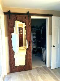 Bathroom Mirror Hinges Bathroom Mirror Hinges Sliding Doors Cabinet Door The Best Ideas