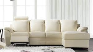 Modern Reclining Sectional Sofas Modern Reclining Sectional Contemporary Lovable Sofa Lia Italian