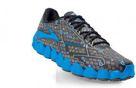 Brooks Cushioning Running Shoes New Brooks Running Shoes For Spring 2016 Running Shoes Guru