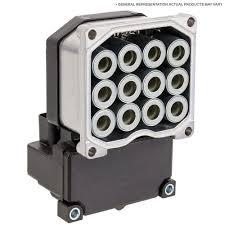 lexus rx300 valve stem seals partsworld us
