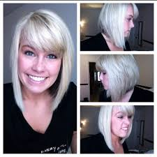 Unkomplizierte Bob by 12 Best Sylvie Images On Hairstyles Hair And Hair