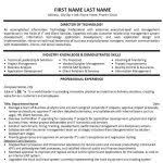 resume template software 15 latex resume templates free samples