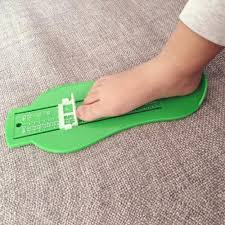 40m to feet foot measure foot measure suppliers and manufacturers at alibaba com