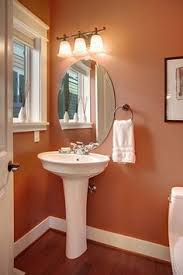 bathroom color scheme with terra cotta google search ideas for