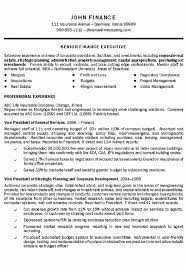 Best Resume Writing Services Canada by 28 Executive Resume Writing Service Canada Resume