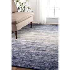 flatweave rugs u0026 area rugs for less overstock com