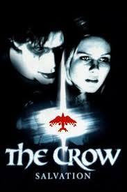 1080p the crow salvation 2000 hd quality best children