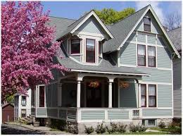 exterior home design gallery best popular exterior paint color ideas for homes best exterior