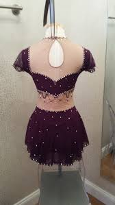 471 best skating dress ideas images on pinterest figure skating