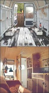 home hacks 2017 51 clever rv hacks and remodel ideas for amazing camper experience