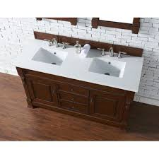 Antique Black Bathroom Vanity by Kbc Montage 60