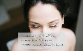 i need a makeup artist for my wedding rmw rates bradfield makeup artist rock my wedding