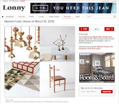 architectural digest home design show made first look in lonny magazine u2014 coil drift