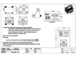 rj45 to db9 serial cable pinout wiring diagram wiring diagram