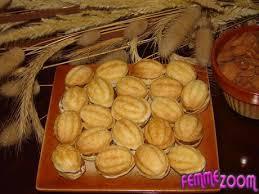 site de cuisine marocaine en arabe la cuisine marocaine en arabe les gateaux à lire