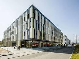 pbs bureaux immoweek on bnppre fr im achète 7 700 m2 de