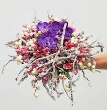 Floral Art Designs 78 Best Flower Images On Pinterest Art Floral Bridal Bouquets