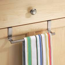 Bathroom Wall Cabinet With Towel Bar by Over The Door Towel Rack Tags Bathroom Wall Cabinets With Towel