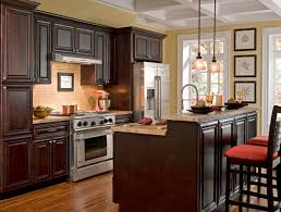 are raised panel cabinets outdated shaker vs raised panel which style is best for your kitchen