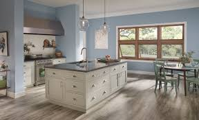 behr paint colors for kitchen with cabinets learn about the 3 ways to add color to your kitchen