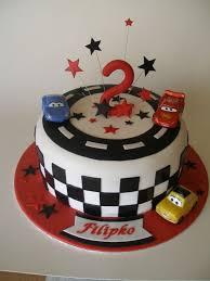 lightning mcqueen cake lightning mcqueen birthday cake ideas image inspiration of cake