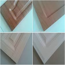 Kitchen Cabinet Doors Mdf by Cheap Rta Kitchen Cabinet With Picture Medium Size Acrylic