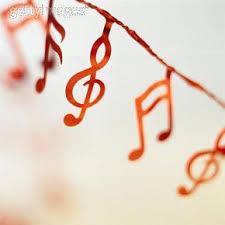 Chantons chantons De moi  Blog de DeathNote17